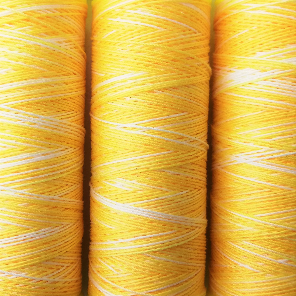 Gütermann Deco Stitch Multicolor  9926, 70m