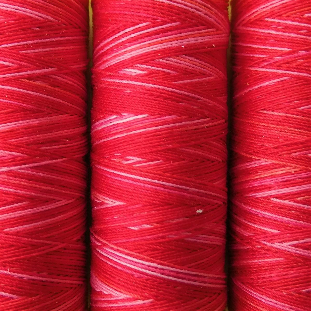 Gütermann Deco Stitch Multicolor 9984, 70m