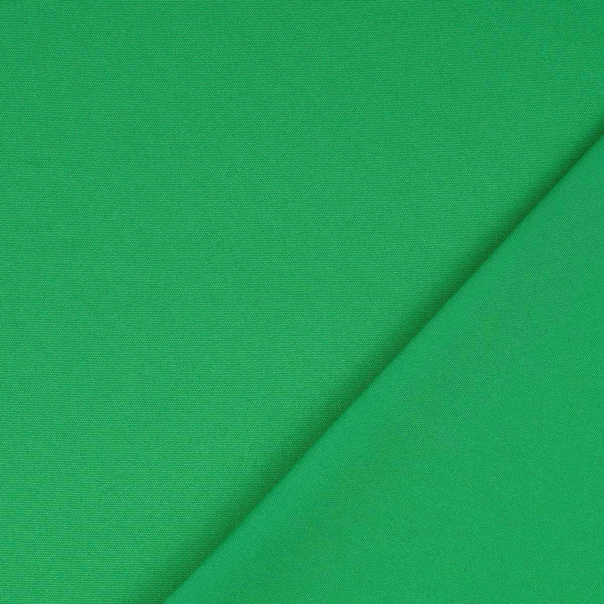 Baumwolljersey uni Meterware grasgrün 5035